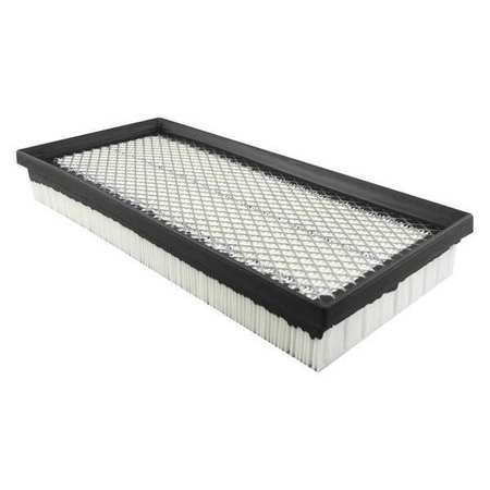 Air Filter, 5-7/8 x 1-21/32 in.