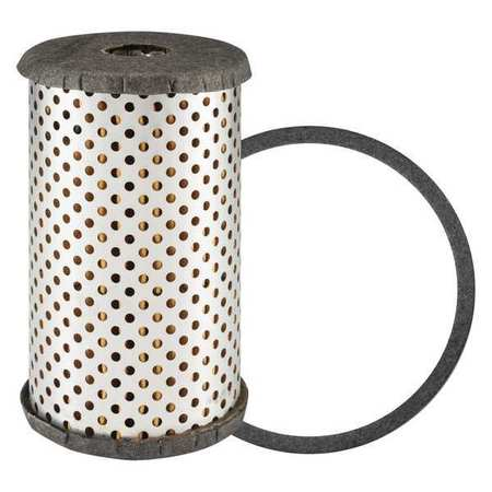 Power Steering Element Filter, 3-31/32 In