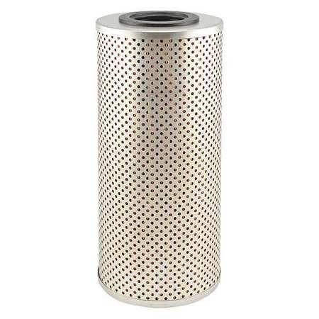 Hydraulic Filter, 3-15/16 x 9-9/32 In