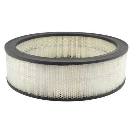 Air Filter, 11-13/16 x 3-15/32 in.