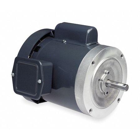 Buy Jet Well Pump Motors