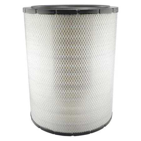 Air Filter, 14-7/32 x 18-11/32 in.
