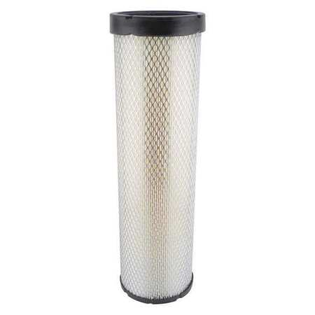 Air Filter, 5-29/32 x 19-19/32 in.