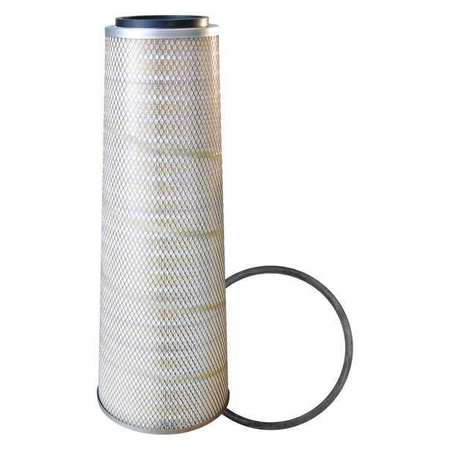 Air Filter, 7-13/32 to 10-13/32 x 29 in.