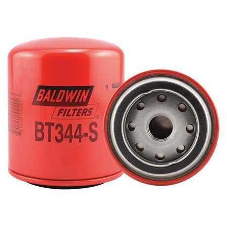 Hydraulic Filter, 3-23/32 x 4-15/32 In