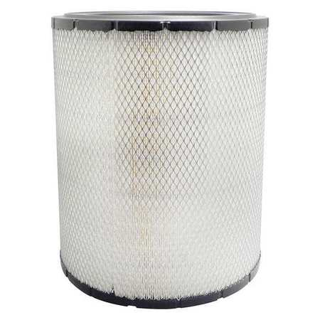 Air Filter, 12-13/32 x 15-1/2 in.