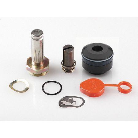 Solenoid Valve Rebuild Kit, For G1212897