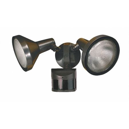 Outdoor Lighting Motion Sensors and Lampholder Kits