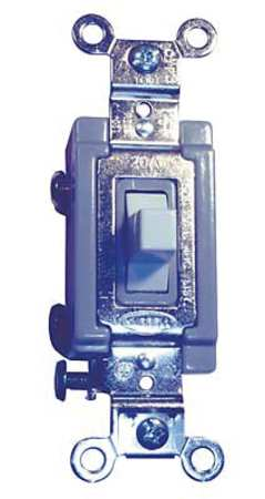G1055731