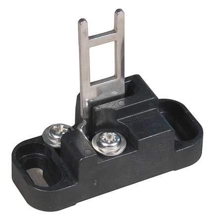 Four Way Adjustable Actuating Key