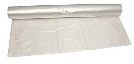 Pallet Covers, PK20