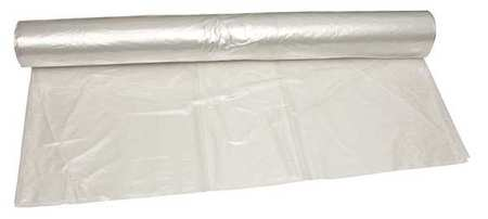 Pallet Covers, PK30