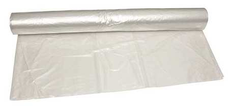 Polyethylene Bin Liners/Pallet Covers