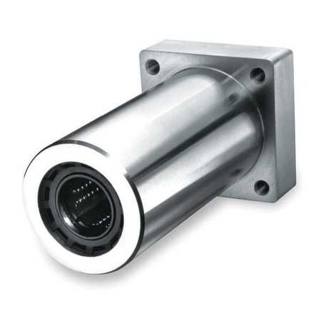 Pillow Block Brg, Bore .750 In, 2.06 In L