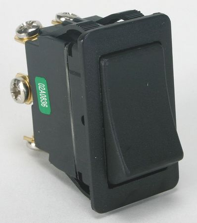 G0548721