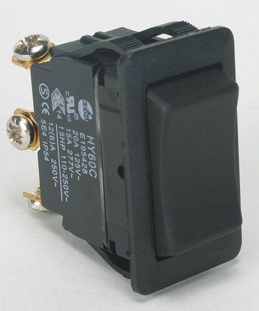G0389663