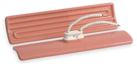 Process Heater Elements