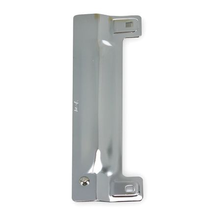 Universal Latch Guard, Duronodic