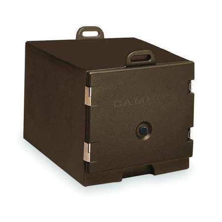 Cambro Food Delivery Carrier Trays Cap 6 Ea1826mtc131 Zoro Com