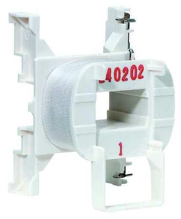 Magnetic Coil, IEC, 208VAC, 50/60 Hz