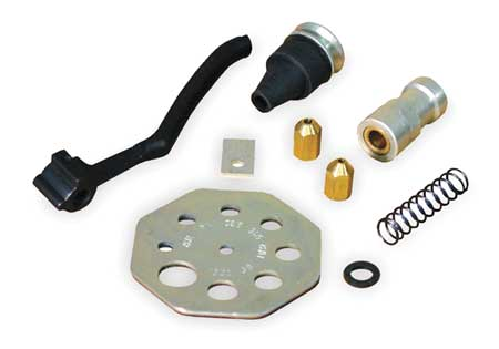 Repair Kit for Pattern Pistol 2MRA7