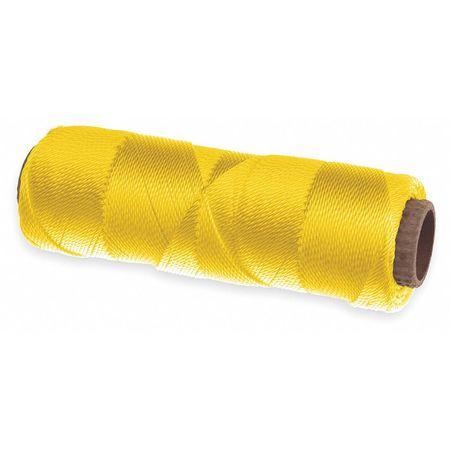 Masons Line, Twisted Nylon, 350 Ft