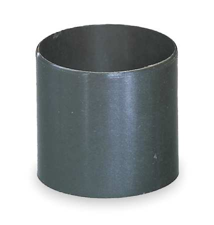 Sleeve Bearing, 5/8 IDx1/2 In L, PK5