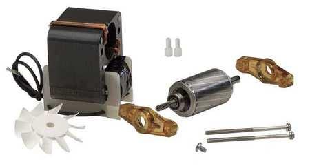 Motor Service Kit 120V/60Hz