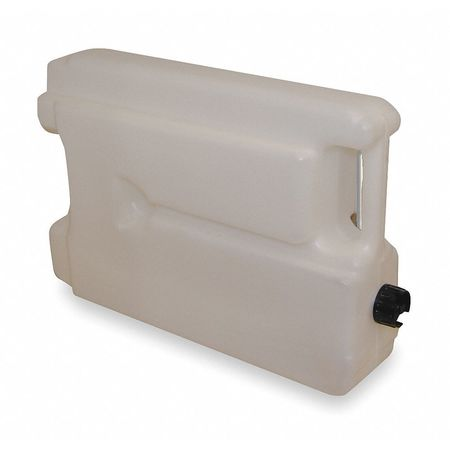 Water BTL For 400 Series Humidifiers