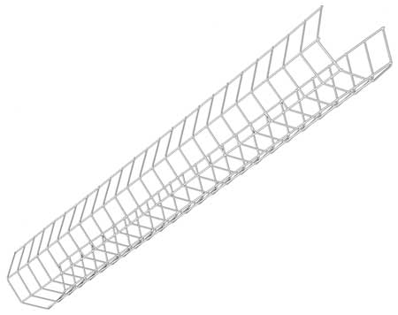 Wire Guard, F/C and UNS Series Fixtures