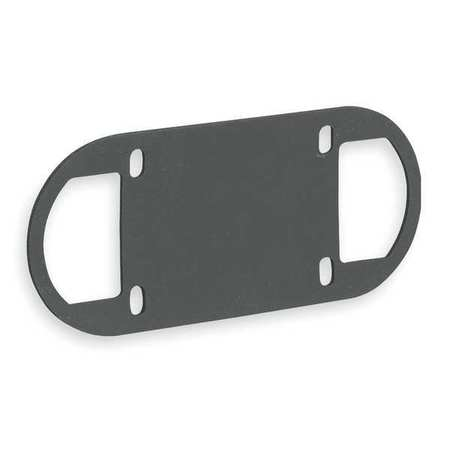 Conduit Body Gasket, 3/4 in.