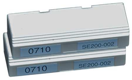 Occupancy Sensor,  Door Switch,  White,  -