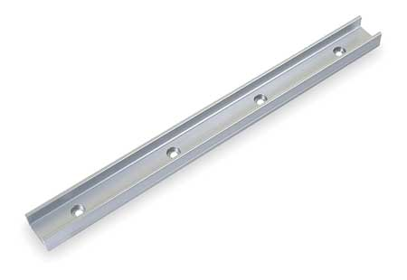 Linear Guide, 480mm L, 20 mm W, 11.0 mm H