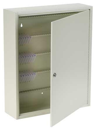 Key Control Cabinet, 240 Units