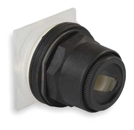 Non-Illum Selectr Swtch, 30mm, 2 Pos