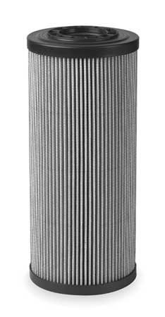 Filter Element, 3 Micron, 50 GPM, 150 PSI