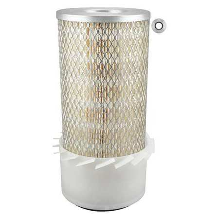 Air Filter, 5-3/16 x 11-1/2 in.