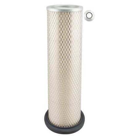 Air Filter, 4-9/16 x 15-21/32 in.