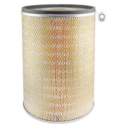 Air Filter, 11-1/8 x 16-1/2 in.