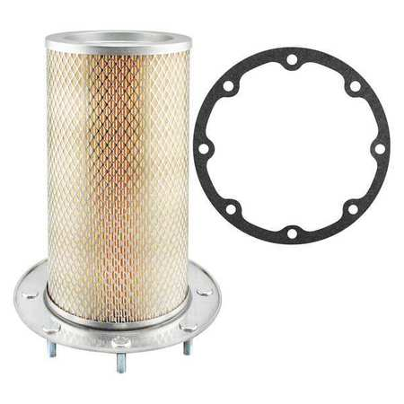 Air Filter, 6-1/4 x 13-3/32 in.