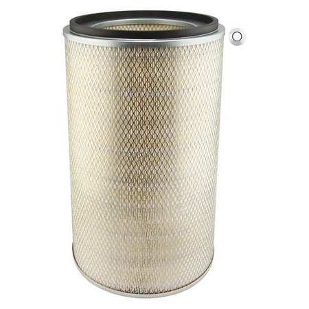 Air Filter, 12-1/8 x 18-1/2 in.