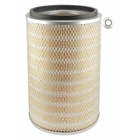 Air Filter, 9-7/32 x 13-1/2 in.