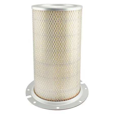 Air Filter, 7-5/8 x 13-1/2 in.