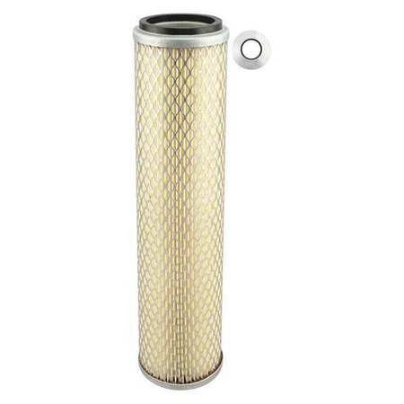 Air Filter, 3-3/8 x 13-1/4 in.