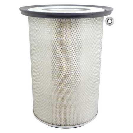Air Filter, 12-1/16 x 18-1/2 in.