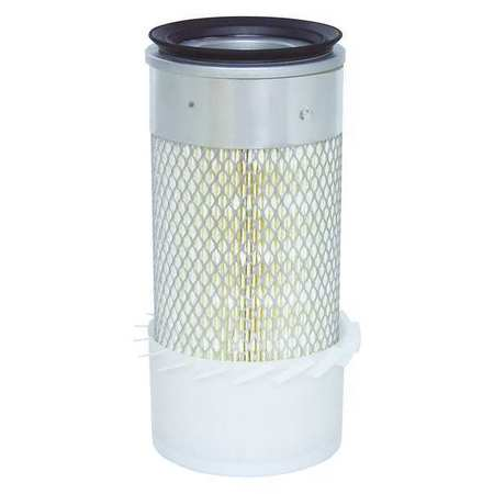 Air Filter, 5-1/4 x 11-1/4 in.
