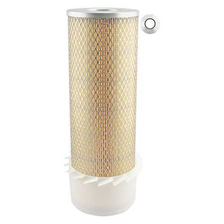 Air Filter, 5-1/4 x 15-3/8 in.