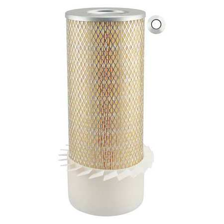Air Filter, 6-3/32 x 15-5/16 in.