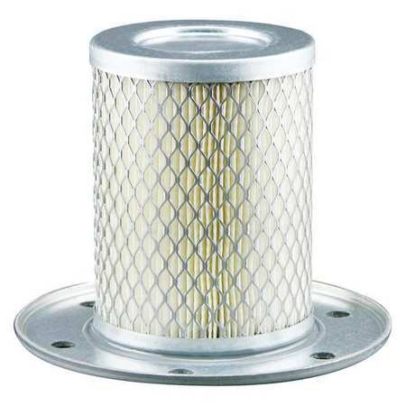 Air Filter, 3-15/16 x 5-13/32 in.
