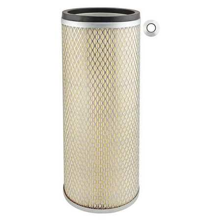 Air Filter, 5-15/16 x 13-7/8 in.